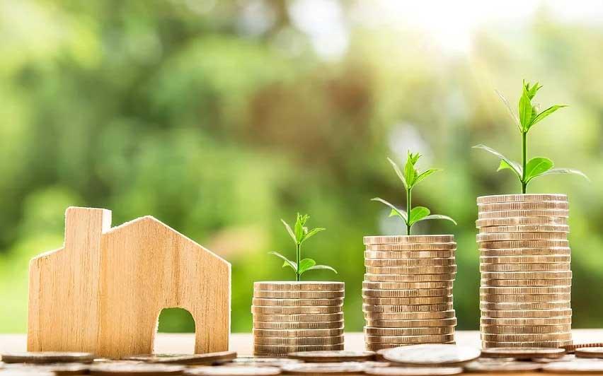 Как сэкономить на строительстве дома — бюджетное частное строительство
